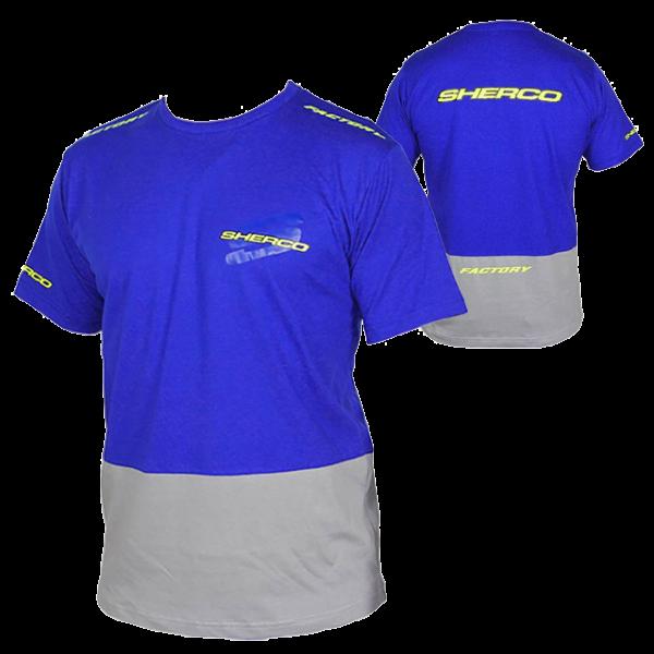camiseta-paddock